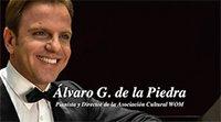 Álvaro G. de la Piedra