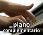 Piano complementario
