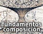 Fundamentos de Composición