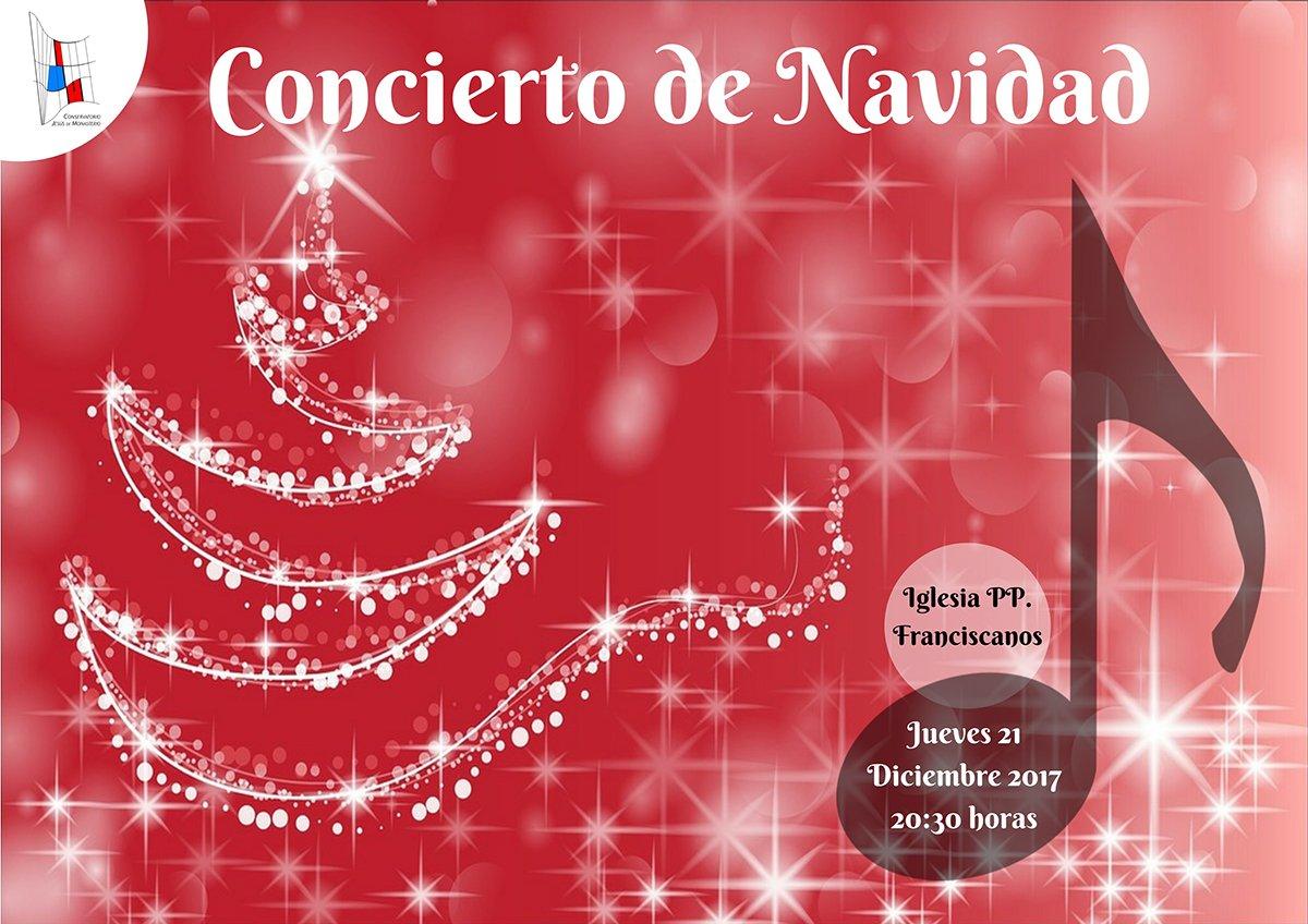 Navidad @ Iglesia de los PP. Franciscanos | Santander | Cantabria | España