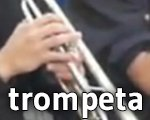 Trompeta