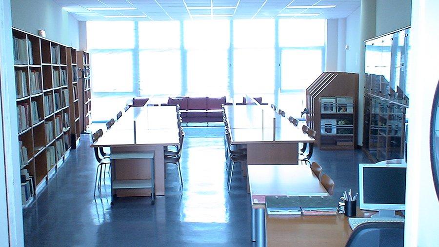 foto_biblioteca2