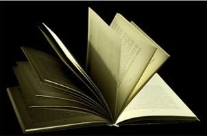 min-biblioteca-servicios-page