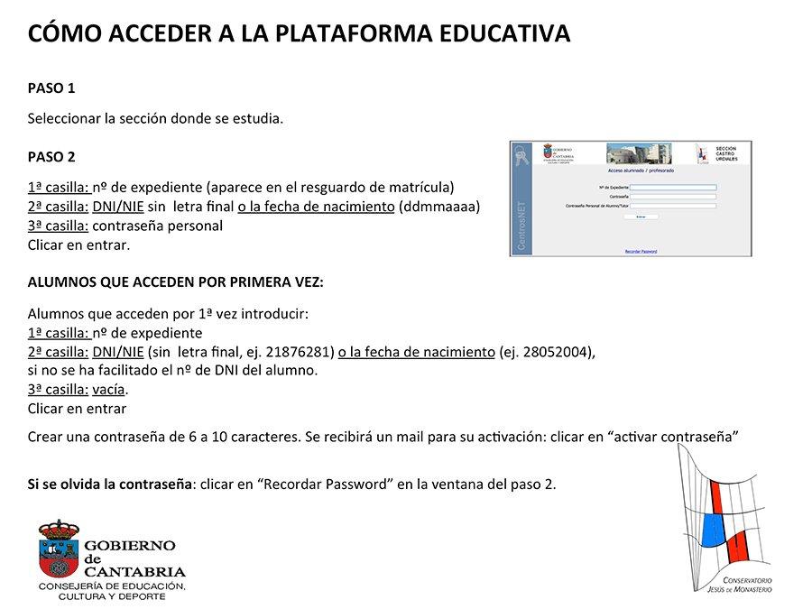 plataforma-educativa