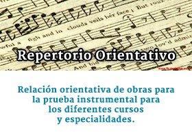 repertorio_orientativo