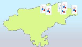 secciones-regionales