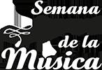 VIII Semana Inusual de la Música @ Conservatorio Jesús de Monasterio