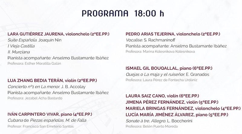 concierto-santa-cecilia-18-1