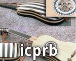 icprb