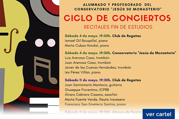 recitales-fin-de-curso2019